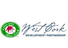 West Cork Development Partnership
