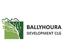 Ballyhoura community planning