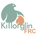 Killorglin Family Resource Centre facilitation skills
