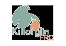 Killorglin Family Resource Centre facilitation skills
