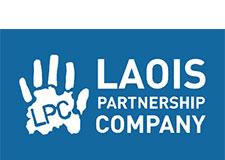 Laois Partnership Community Leadership Training