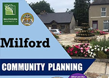 Milford Community Planning