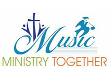 Music Ministry review and planning