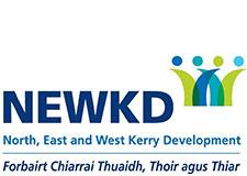 NEWKD Governance Training