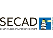 SECAD Community Training