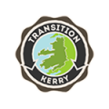 Transition Kerry
