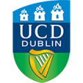 UCD School of Nursery, Midwifery and Health Systems